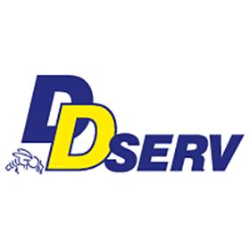 DD Serv